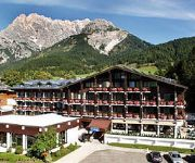 Marco Polo Alpina Familien-& Sporthotel