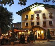 Kamml Hotel-Gasthof
