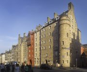 Edinburgh Radisson Blu Hotel