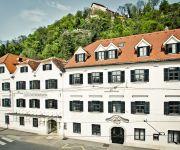 Schloßberghotel