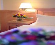****Hotel Matschner