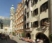 Weißes Kreuz Hotel