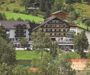 Familienhotel Scesaplana
