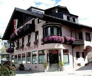 Hotel Fischer