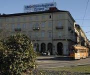 Dock Milano
