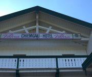Chiemgau Hotel Victoria