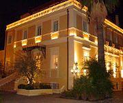 Villa Del Bosco & Vdbnext