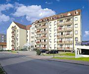 Gotha: Morada Gothaer Hof