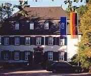 Historische Schloßmühle