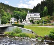 Waldfrieden Flair Hotel