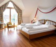 Johanniter-Kreuz Romantik Hotel