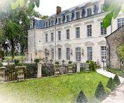 Le Grand Hôtel de l'Abbaye