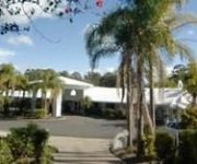 Destiny Motor Inn Nambucca Heads