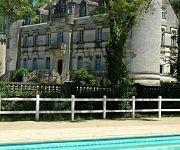 Chateau de Nieuil Relais du Silence