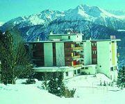 Le Mont-Paisible