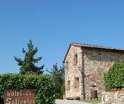 Colle Etrusco Salivolpi