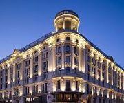 Hotel Bristol a Luxury Collection Hotel