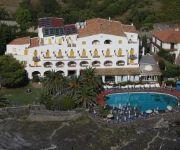 Arathena Rocks Hotel