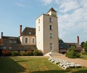 Le Relais des Landes Chateaux & Hotels Collection