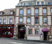 Hôtel du Dauphin