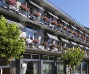 Hôtel de l'Ange INTER-HOTEL