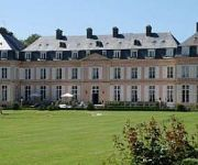 Chateau de Sissi Chateaux & Hotels Collection