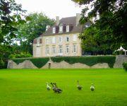 Chateau de Rigny Symboles de France
