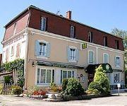 Hostellerie Bressane Logis