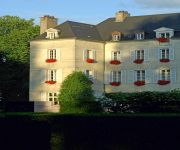 Chateau de Saulon Chateaux et Hotels Collection