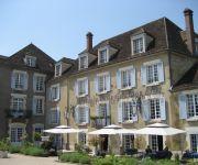 Hôtel de la Poste et du Lion d Or