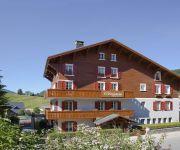 Le Christiania Hotel