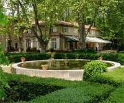 Moulin de Vernègues Chateaux et Hotels Collection