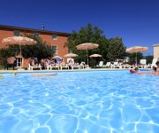 QUALYS-HOTEL Le Pariou