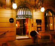 De Grignan HOTEL DE GRIGNAN