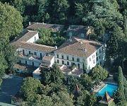 Domaine de Chateauneuf