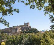 Logis du Chateau