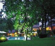Cantemerle Spa & Restaurant