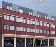 Best Western Eindhoven