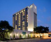 Four Points by Sheraton Houston - CITYCENTRE