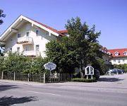 Limmerhof