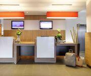HANNOVER: ibis Hannover Medical Park