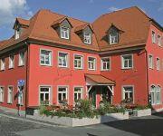 Alte Schmiede Gästehaus