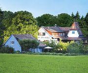 Rössle Landgasthof