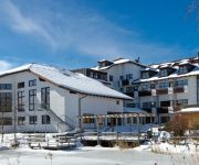 allgäu resort HELIOS business & health