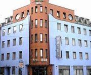 Nürnberg: Aria