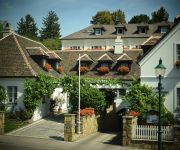Landhaus Fuhrgassl Huber