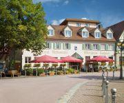 Lochner Flair Hotel