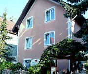 Rosengarten Hotel-Pension