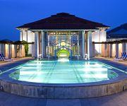 H+ Hotel Limes Thermen Aalen (ehemals Ramada)