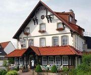 Lippischer Hof Landhotel